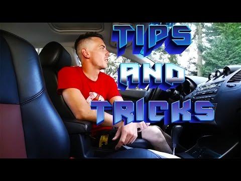 ??UBER & LYFT Driver Tips & Tricks  MEGA VIDEO XXL??