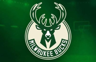 The Milwaukee Bucks are boycotting the NBA