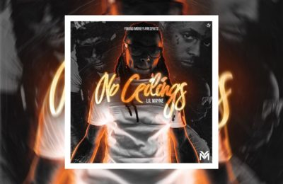 Listen to Lil' Wayne's No Ceilings for free