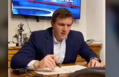 Project Veritas will be released tonight. This is why you need to pay attention