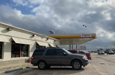 Exxon 11016 US-290, Manor, TX 78653 Reviews from real people!